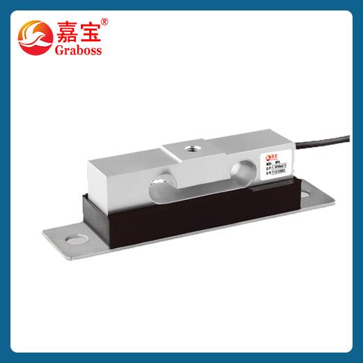 WPA单点铝合金制传感器-缩略图