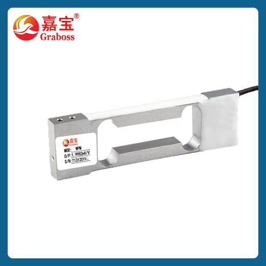 WPM单点式铝合金制称重传感器-缩略图