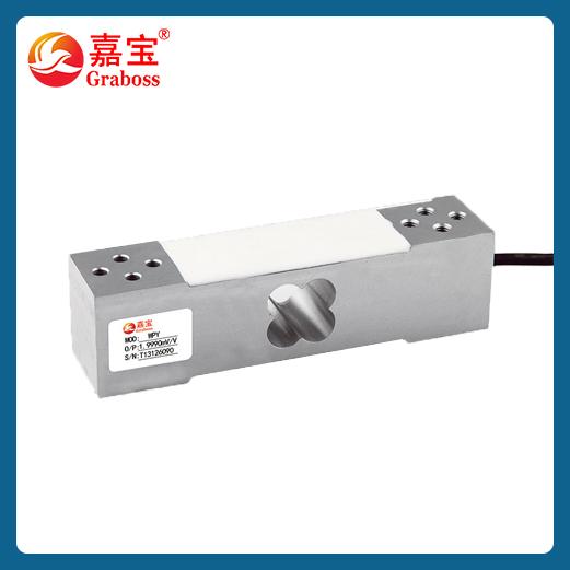 WPY单点式铝合金钢制称重传感器-缩略图