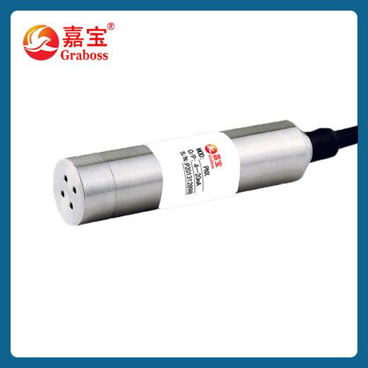 PNX压力传感器-缩略图
