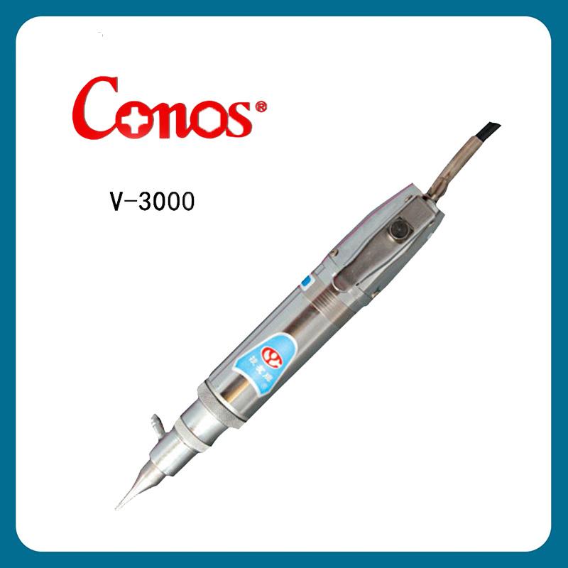 气吸式电动起子V-3000-缩略图