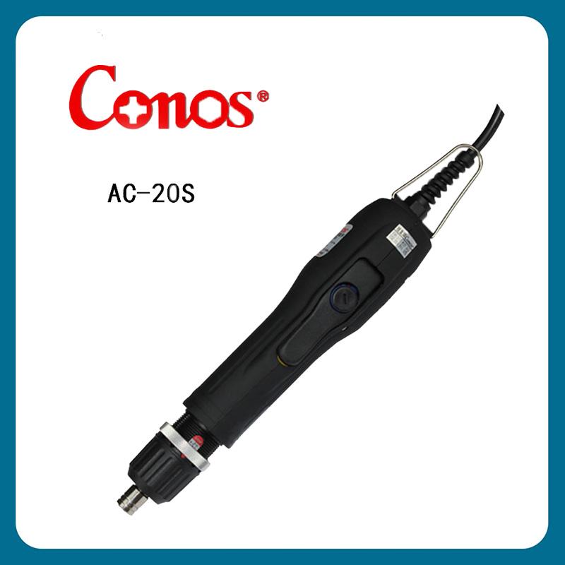 直接插电半自动电动起子S系列AC-20S-缩略图