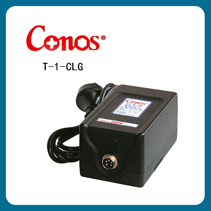 T-1-CLG/T-1-CLGD电源供应及控制器-缩略图
