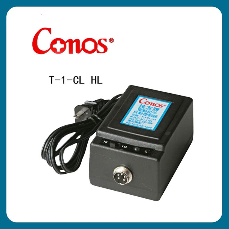 T-1-CL HL电动起子电源供应及控制器-缩略图