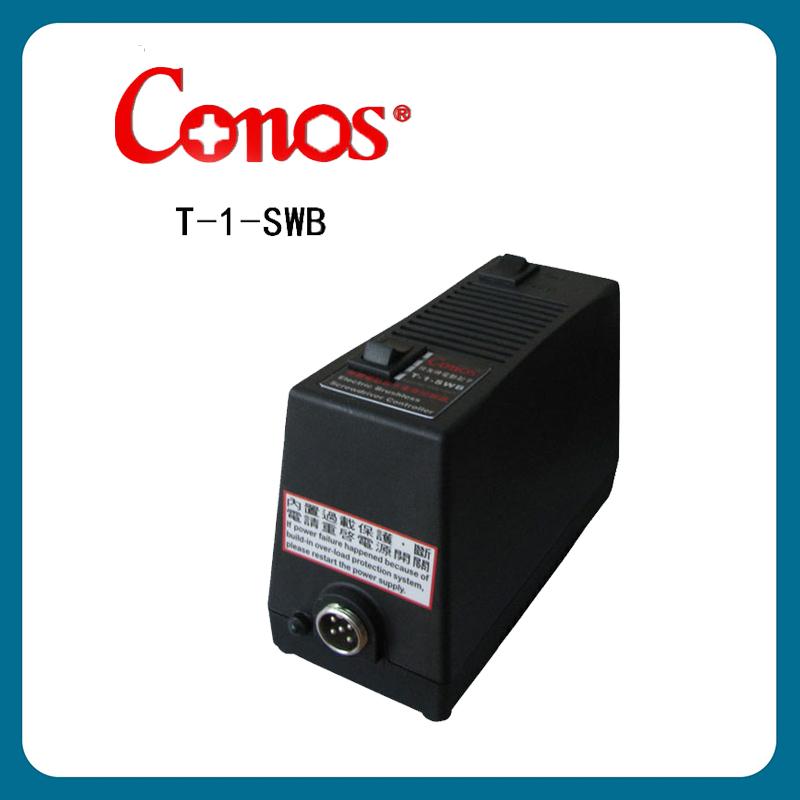 T-1-SWB电源供应控制器-缩略图