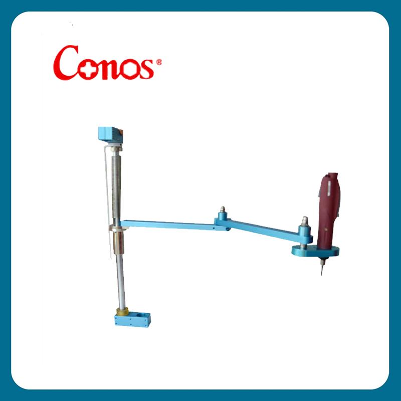 电动起子辅助手臂支架-缩略图