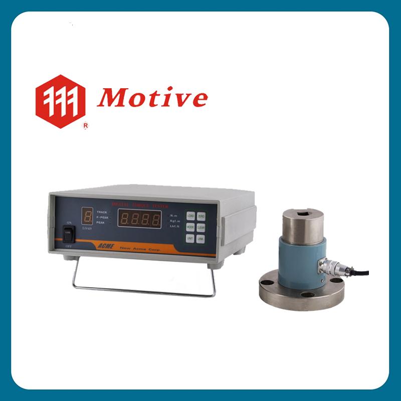 台湾一诺MotiveB系列数字扭力测试仪-缩略图