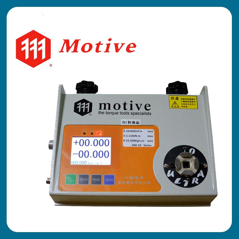 新品一诺MOTIVE M4系列数显扭力测试仪-缩略图