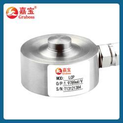 LCP微型压力传感器