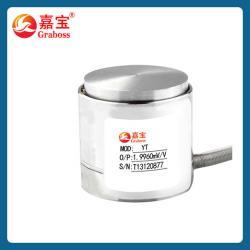 YT微型传感器 压力传感器