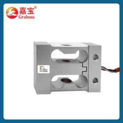 LYF铝合金拉压双向结构传感器