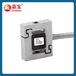 DPK拉压双向传感器S型传感器