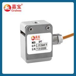 DPT拉压双向传感器S型传感器