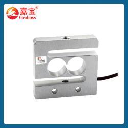 SLP传感器S型传感器