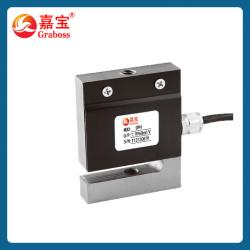 DPH拉压双向传感器\_S型传感器