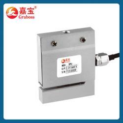 DPU- S型传感器