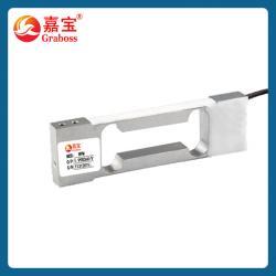 WPM单点式铝合金制称重传感器