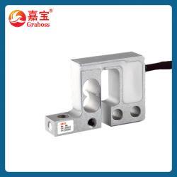 WPQ铝合金材料传感器