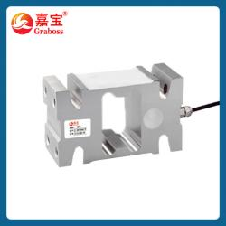 WPX单点式铝合金称重传感器
