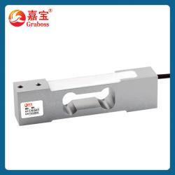 WPH单点式平行梁结构传感器