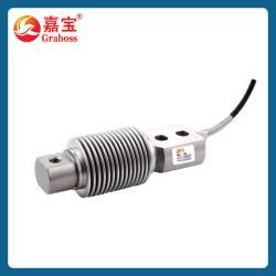XBK平行梁结构传感器