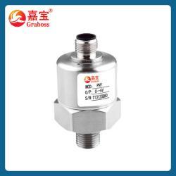PNY不锈钢材料压力传感器