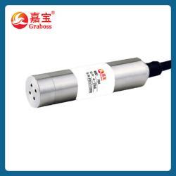 PNX压力传感器