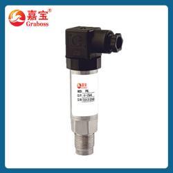 PNL不锈钢压力传感器