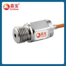 PNH压力传感器