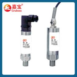PNT压力传感器