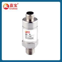 PN压力传感器