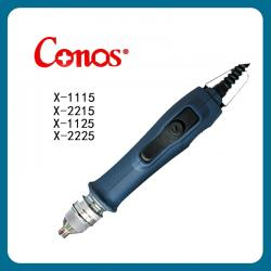 技友Conos直接插电X系列电动起子