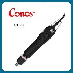 直接插电半自动电动起子S系列AC-20S