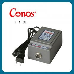 T-1-CL电源供应及控制器