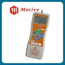 DPS系列内置传感器普及型电子式推拉力计