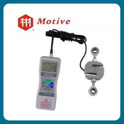 DS2系列普及型电子外置传感器推拉力计