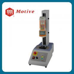 台湾一诺Motive MX-500N电动机台