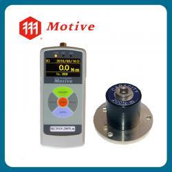 台湾一诺MCI919-QLS系列测试仪(油压脉冲专用)