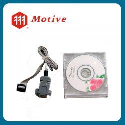 LMX微型传感器 压式结构传感器