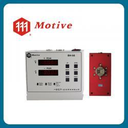 台湾一诺MotiveBH系列转轴扭力测试仪