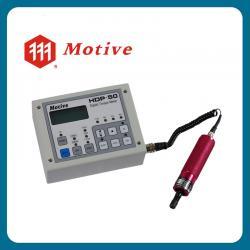 台湾一诺Motive HDP系列数字扭力测试仪