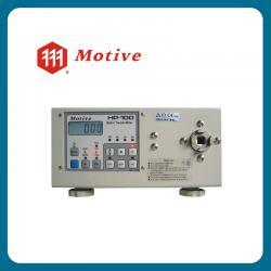 台湾一诺Motive智能型HP数字扭力测试仪