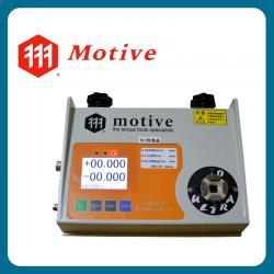 新品一诺MOTIVE M4系列数显扭力测试仪