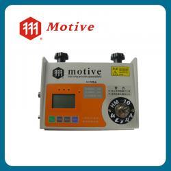 台产HM系列数显扭力测试仪